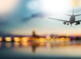 Flight NZ
