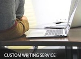 Custom-made Content from Paper Writing Service will Make You Look Great