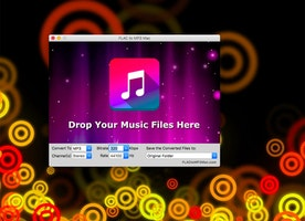 An useful Audio Tool on Mac OS - Review
