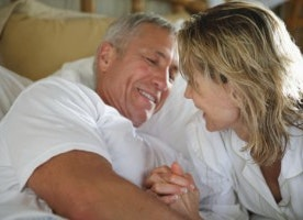 Truths about intimacy and aging
