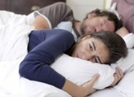 Sleep Deprivation could change your Genes and Metabolism