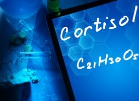 Causes, symptoms and prevention of Cushing's syndrome