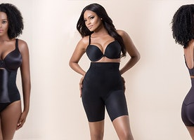 Lulu Lingerie - Shapewear for Every Outfit