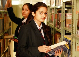 The list of top engineering colleges in Karnataka for your bright career