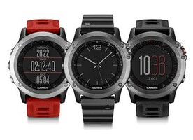 3 Best GPS Watches: The Best Ones You Can Get