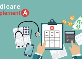 Three Things to Look for in your Medicare Supplement