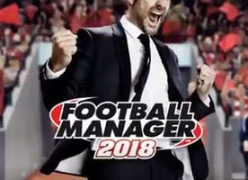 Football Manager 2018 Will Hit Android On November 10