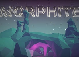 'Morphite' will Hit on next September 7 on Android and IOS