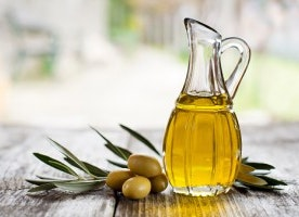 How to Choose the right Olive Oil and Use for Health Benefits