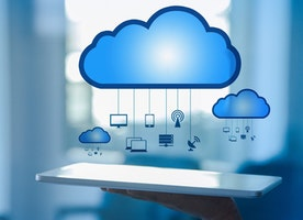 An Overview of Cloud CRM and its benefits