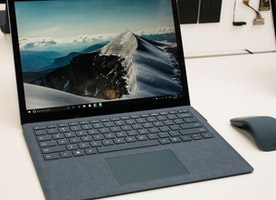 Compras de las computadoras portátiles mejor valoradas