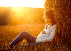 Why you should calculate your pregnancy due date?