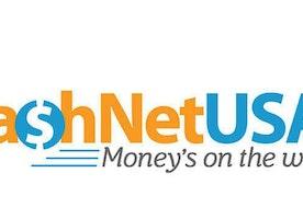 Companies Like CashNetUSA