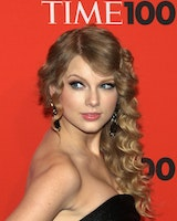 Why Taylor Swift's Trial Matters