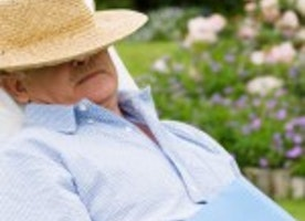Effect of Power Naps on Your Memory