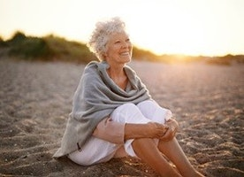 Herbs for Female Health, Natural Remedies for Menopause