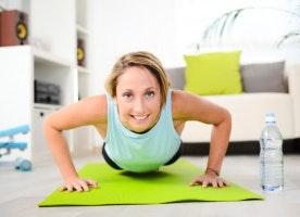Best Exercises for Women, Benefits of Kegel Exercises