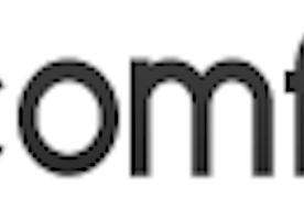 Buy Memory Foam Mattress Online with ComfyAz