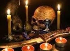 HOW TO CONTACT ^ +91-9001485972 IN BANGOR UK LOVE GURU Visa Problem Solution master of black magic