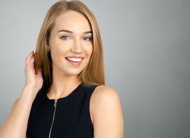 These Nightly beauty practices can make you WOW!