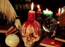 HOW TO CONTACT+91-9001485972 BLACK MAGIC IN UK USA US How to vashikaran a boy Specialist master of black magic