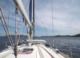 Consider These Tips Berfore Buying A Sailboat