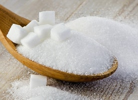 What's On The Other Side Of Sugar?