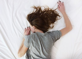 How to Choose the Right Memory Foam Mattress for Your Back