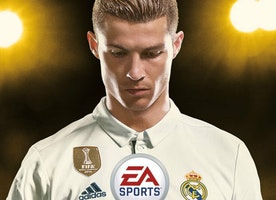 Best FIFA 18 Career Mode Players