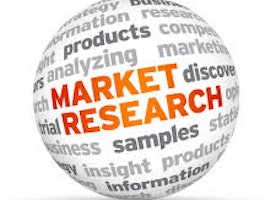 Global Advanced Energy Storage Market 2017 Industry Research, Analysis, Size, Share, Growth and Development