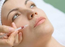 Botox Treatment : Benefits From Botox Treatments ?