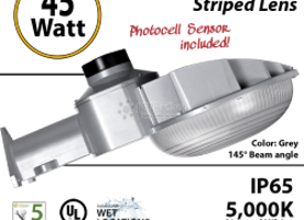 Choose A Good Provider For LED Panel Lights!