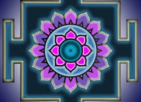 online GiRL=BoY//Baba≽//+91-9116908364//≼love vashikaran SpeciAliSt  Molvi ji Bangaloar