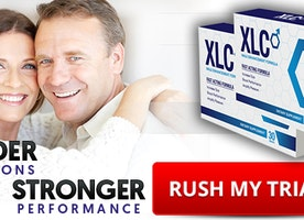 Just what is XLC Male Enhancement as well as exactly how does it function?