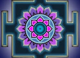 online GiRL=BoY//Baba≽//+91-9116908364//≼spell black magic // SpeciAliSt  Molvi ji Kuwait