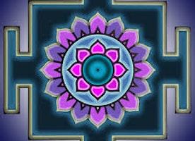 {{{ bOY=giRL//Baba≽//+91-9116908364//≼spell black magic // SpeciAliSt  Molvi ji Mumbai