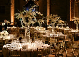 Book The Best Wedding Reception Venues In Houston Tx And Experience The Difference
