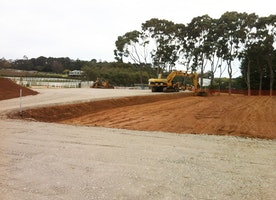 Tips to Find the Best Horse Arena Construction, Dam Construction, Site Cuts and Earthmoving Contractor in Mornington Peninsula