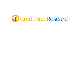 Hearing Aids Market Growth And Consumption 2017 - 2025 - Credence Research