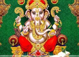Vedic Astrology Service -+91-8146176661 Kundli Match MakinG SpEcialist Pandit ji In India