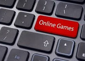 About debts and credits in online casinos