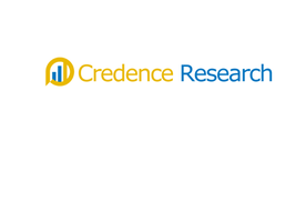Global Study On Feminine Hygiene Products Market Shares, Strategies And Forecasts Worldwide 2017 - 2025 - Credence Research