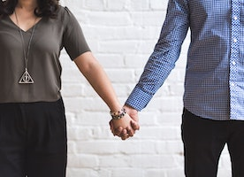 Let Go of This ONE Thing to Let Your Relationships Thrive