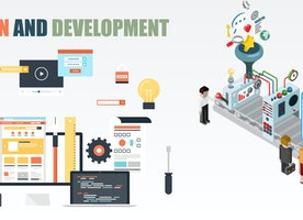 Top Web Development Companies in New York