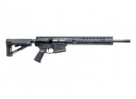 Get Your Desired AR Rifle and Enjoy the Durability