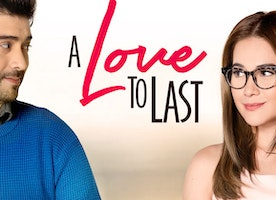 A Love to Last Drama Cool – A Pinoy Channel Production