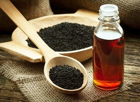 Black Seed Oil Advantages