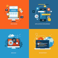 No More Time To Rethink; Just Get Your Healthcare Website Design