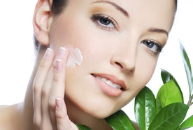 DIY Skin Care Using Items Found in Your Pantry