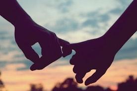 To My Best Friend